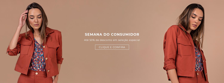 BANNER-DIA-DO-CONSUMIDOR-DESK